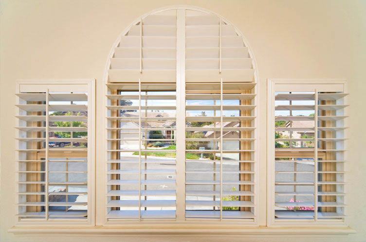 Window Blinds Blinds Amp Shutters Made To Measure