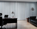 Blinds and Shutters Showroom