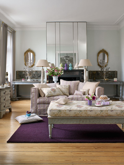 Furniture Suppliers Upholstery Wellingborough