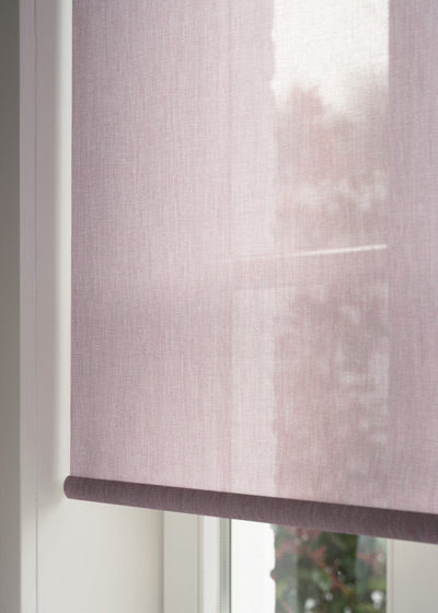 Roller Blinds Made To Measure Roller Blinds Wellingborough