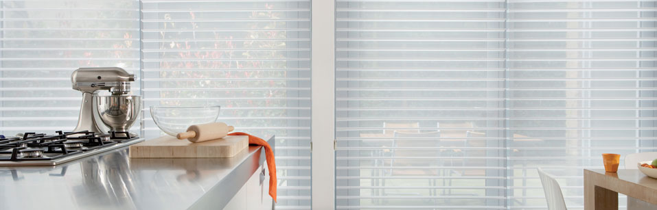 Trade Blinds Supplier