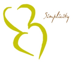 Simplicity Blinds Logo