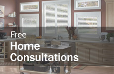 Free Home Consultations